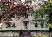 North Stonington Historical Society