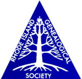 RI Genealogical Society